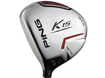 Golf club - Ping Fairway Woods