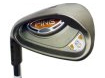 Golf club - Ping Irons