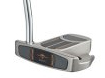 Golf club - Ping Putters