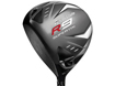 Golf club - TaylorMade Drivers