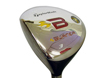 Golf club - TaylorMade Fairway Woods