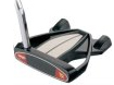 Golf club - TaylorMade Putters