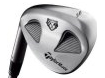 Golf club - TaylorMade Wedges