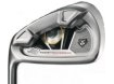 Golf club - TaylorMade Irons