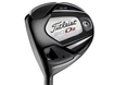 Golf club - Titleist Drivers