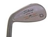 Golf club - Titleist Wedges