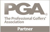 Golfbidder is the official club exchange of the PGAE