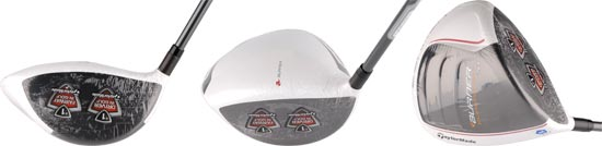 Golfbidder Driver Head Rating - 10/10, As New