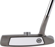 Golfbidder Putter Head Rating - 8/10, 2-3 Rounds