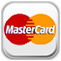 Golfbidder accepts MasterCard