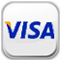 Golfbidder accepts Visa