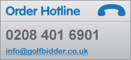 order hotline