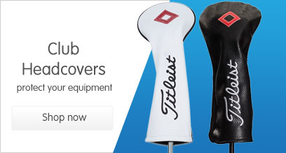 Club Headcovers