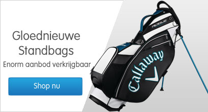 Stand Bags