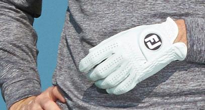Handschuhe Mittel/Groß