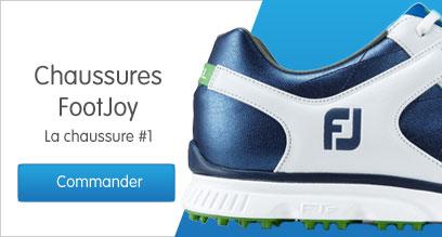 1992ef6b3f4f66 Vêtements de Golf - Golfbidder: la bourse de clubs officielle de l ...