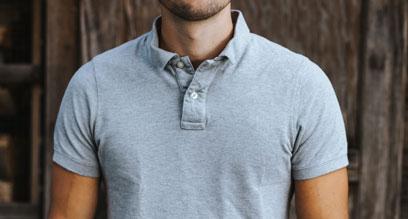 Vêtements Calvin Klein