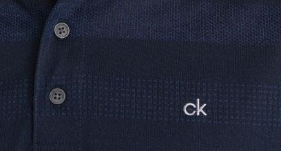 Calvin Klein Golfkläder