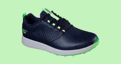 Skechers Golfschoenen