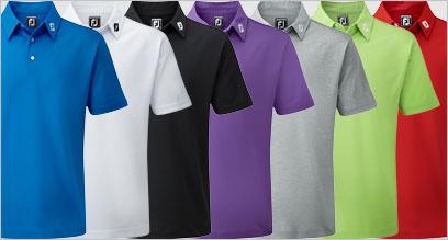 Vêtements de Golf FootJoy