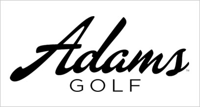 Used Adams Golf Clubs