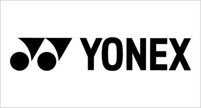 Gebruikte Yonex Golfclubs