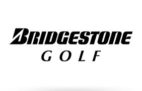 Bridgestone Lake Balls