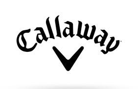 Palos de golf Callaway