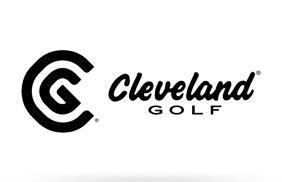 Cleveland Golf Clubs