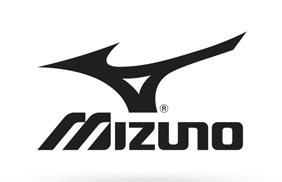 Mizunuo Golf Clubs