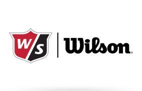 Wilson Golfkøller