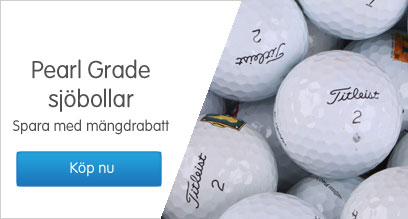 winston golf tyskland
