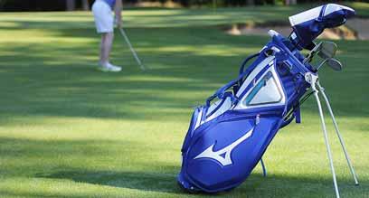 golf köp och sälj