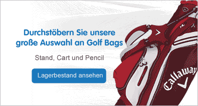 Browse Golf Bags