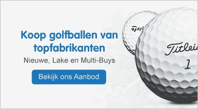 Browse Golf Balls