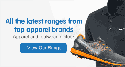 Browse Golf Shoes