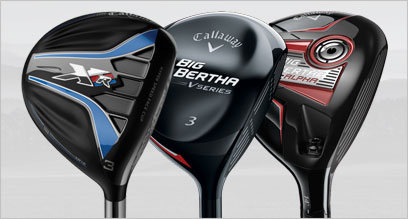 Callaway Golf Clubs >> Used Callaway Golf Clubs Golf Clubs By Brand Golfbidder