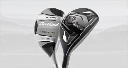 Cleveland Hybrids