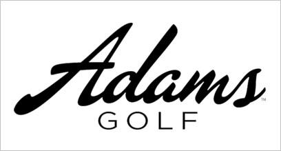 Used Adams Golf Clubs