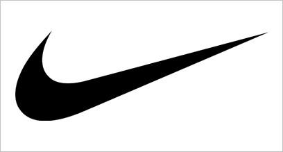Used Nike Golf Clubs