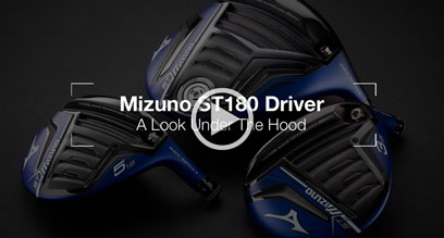 Mizuno ST180 Driver: Under The Hood Review