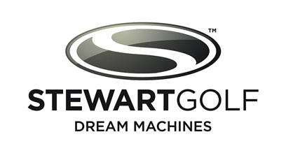 Stewart Golf Trolley Servicing