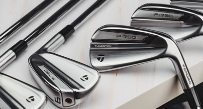 New TaylorMade golf club releases in late 2019