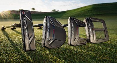 New Cleveland golf club releases in late 2019