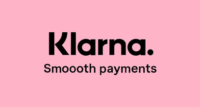 Klarna - Pay In 3