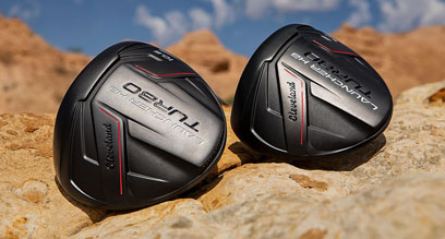 New Cleveland golf club releases in early 2020