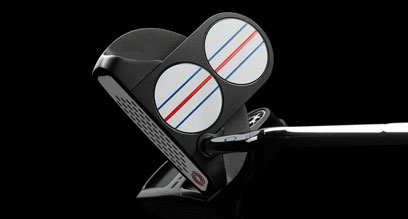 New Odyssey golf club releases in early 2020