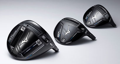 New Mizuno golf club releases in early 2020