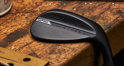 New Titleist golf club releases in early 2020