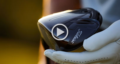 Which Titleist TSi driver is right for me???